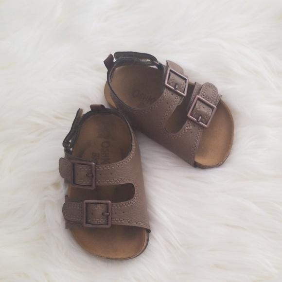 baby birkenstocks size 5 Shop Clothing